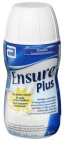Abbott Ensure Plus Vanille 30 x 220ml