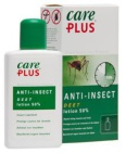 Care Plus Deet 50% Anti-Insect Lotion  50ml