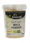 It's Amazing Superfood maca poeder 300GR