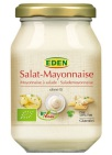 Eden Mayonaise zonder ei 250ml