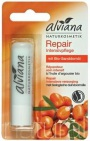 Alviana Lipverzorging Repair 45ml
