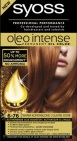 Syoss Oleo Intense 6-76 Warm Koper Blond 1 stuk