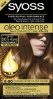 Syoss Oleo Intense 6-80 Caramel Blond 1 stuk