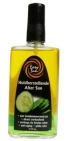 Easy Sun Aftersun 100 ml
