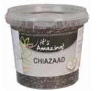 It's Amazing Chiazaad emmertje 1500GR