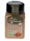 It's Amazing Kaneel Gemalen 100GR