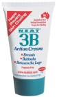 Neat Feat 3B action cream 75g