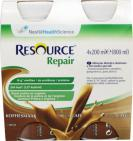 Resource Repair koffie 4x200