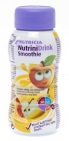 Nutricia Smoothie zomerfruit 200ml
