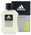 Adidas Pure Game Aftershave 100ml