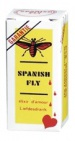 Eros Spanish Fly Extra 15ml