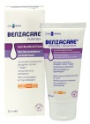 Benzacare Anti roodheid creme 50ml