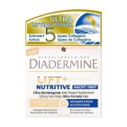Diadermine Nachtcreme Lift+ Nutritive 50ml