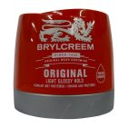 Brylcream Classic pot 250ml