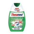 Theramed Tandpasta 2in1 Fresh Mint 75ml