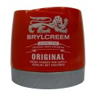 Brylcream Classic pot 150ml