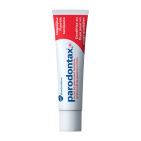 Parodontax Fluoride mini 20ml