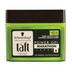 Taft Marathon Power Gel Nr.6 250ml