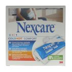 Nexcare Cold hot pack comfort 1st