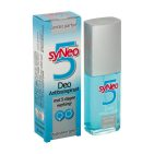 Syneo 5 Anti-transpirant spray 30ml