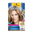 Schwarzkopf Blonde Coupe De Soleil Highlights Super 1 stuk