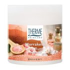Therme Bodybutter Marrakesh 250ml