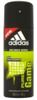 Adidas Deospray Pure Game For Men 150ml