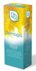 Dermagiq Foot klovencreme 100ml