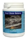 Biodream Voedingssupplementen Zuur Base Balance 250 tabletten