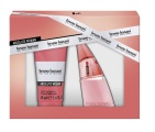 Bruno Banani Absolute Woman Giftset 20+50ml