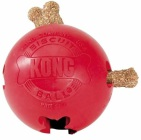 Kong Biscuit Ball 1st