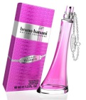 Bruno Banani Made For Woman Eau De Toilette 40ml