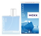 Mexx Ice Touch Man Eau De Toilette 30ml