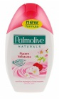 Palmolive Douchegel Cherry 300ml