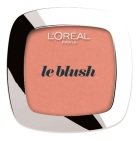 L'Oréal Paris Lor maq blush true match 160 1 stuk