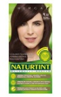 Naturtint 4.32 intens kastanje 165ml