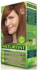 Naturtint 6.45 donker amber blond 165ml
