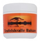 Teufelskralle Massage balsem 250 ml