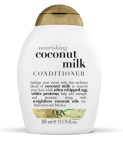 Organix Conditioner Nourishing Coconut Milk 385ml
