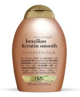Organix Conditioner Brazilian Keratin Therapy 385ml