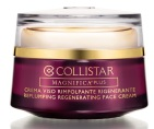 Collistar Magnifica Replumping Regenerating Face Cream 50ml