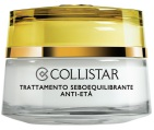 Collistar Dagcreme Special Anti Age Sebum Balancing Treatment 50ml