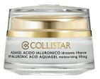 Collistar Hyaluronic Acid Aquagel Moisturizing Lift 50ml