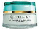Collistar Dagcreme Rehydrating Soothing Treatment 50ml