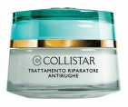 Collistar Anti-rimpelcreme Repairing Treatment 50ml