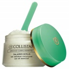 Collistar Talasso Scrub 700ml