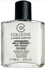 Collistar Aftershave Man Sensitive Skin 100ml