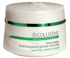 Collistar Haarmasker Reinforcing Extra Volume 200ml