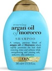 Organix Conditioner Moroccan Argan Oil 385ml