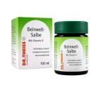 DR Theiss Beinwell salbe 100ml